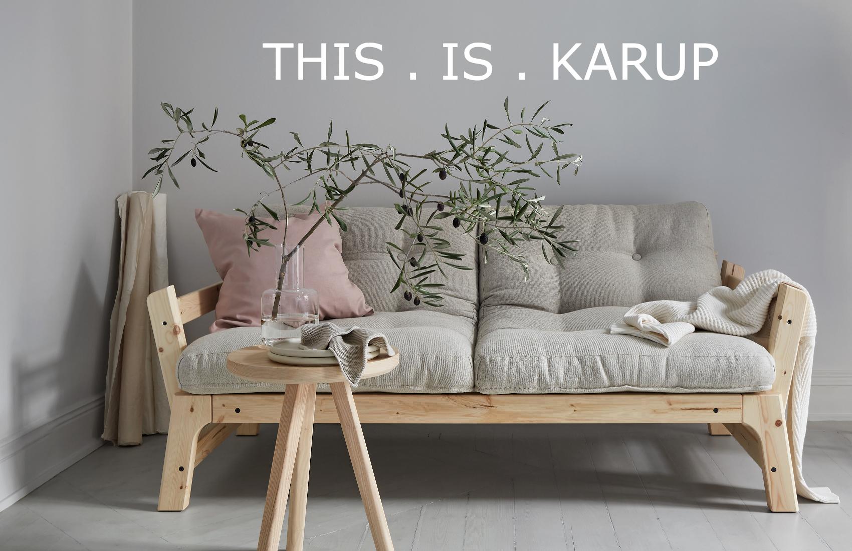 Karup Furniture